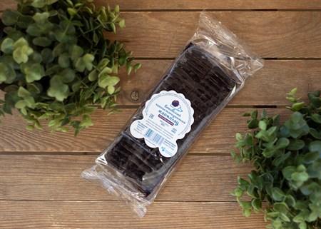 Мармелад бутербродный ™  Бековские сладости  черносмородиновый,500 гр. - фото 7234