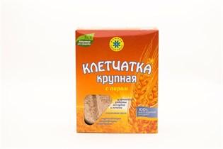 Клетчатка пшеничная с аиром  150 гр