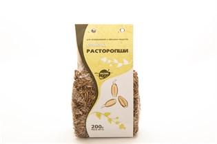 Семена расторопши ™  Образ жизни  200 гр