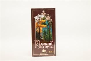 Бальзам ™  Алтай-Старовер   Царский путь  250 мл