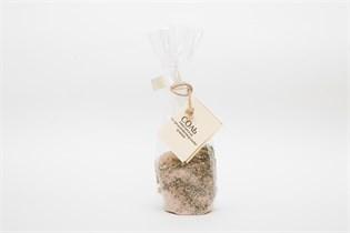 Соль гималайская со средиземноморскими травами 100 гр