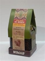 Варенье из cосновых шишек 250гр.(Nomad)