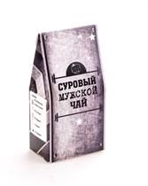 Чай ™  ВОТЭТОЧАЙ  суровый мужской 50 гр