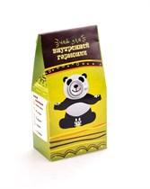 Чай ™  ВОТЭТОЧАЙ  для внутренней гармонии 50 гр