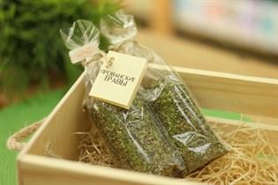 Прованские травы ™  Зеленая Улица  30 гр