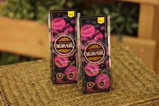 Иван-чай ™  Сибирский  листовой, душица  пакет  50 г