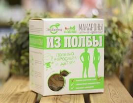 Макароны  из полбы ™  ЭкоБренд  Лапша 300 гр.