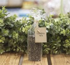 Семена Чиа 110 гр. (мешочек)