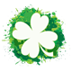 Shamrock Handicraft
