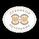 Пряников и Печенькин