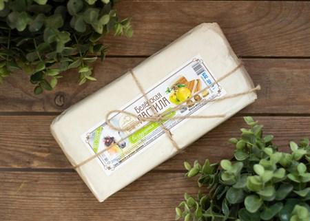 Пастила ™  Старые Традиции  яблочная без сахара 300 гр. - фото 7575