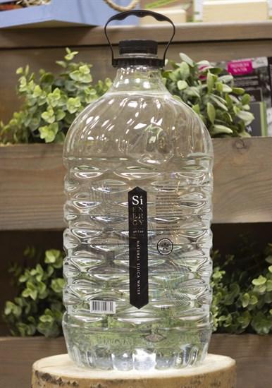 Вода минеральная ™  SIENERGY  9 л. - фото 8436