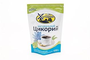 Цикорий  Бабушкин Хуторок   100 г.