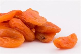 Абрикос сушеный б\к  Стоп-диабет  250г.