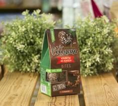 Конфеты кокосовые™  Coconessa   Какао  90 гр.