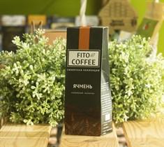 Напиток кофейный ™  Компас Здоровья   Ячмень  100 гр